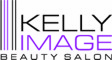 kellyimage.ro